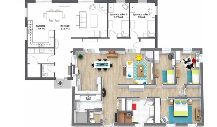 2D-3D-floor-plan